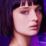 Alice Pagani — Ludovica Storti