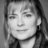 Marie Richardson — Hanna