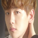 Byun Baek Hyun — Byun Baek Hyun