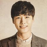 Seo Ji Hoon — Kim Geum