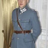 Jakub Wesołowski — Bronek Jabłoński