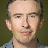 Steve Coogan — Thom Payne