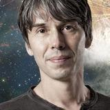 Brian Cox — Brian Cox - Presenter