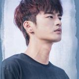 Seo In Gook — Kim Moo Young