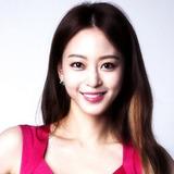 Han Ye Seul — Sa Ra / Sa Geum Ran