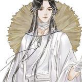 Jiang Guang Tao — Xie Lian