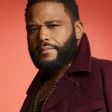 Anthony Anderson — Andre