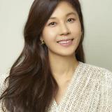 Kim Ha Neul — Jung Da Jung