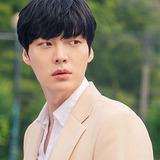 Ahn Jae Hyun — Lee Kang Woo