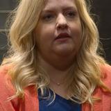Sarah Baker — Mindy Clarice Kominsky