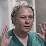 Ane Skumsvoll — Anne Cathrine