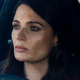 Danielle Cormack — Scarlet