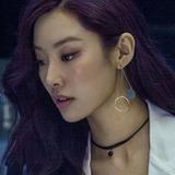 Stephanie Lee — Stella Hwang
