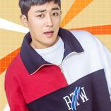Son Ho Jun — Choi Ban Do