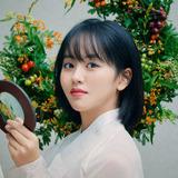 Kim So Hyun — Dong Dong Joo