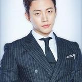 Lee Joon Ho — Seo Yool