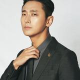 Joo Ji Hoon — Yoon Hee Jae