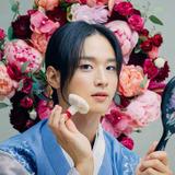 Jang Dong Yoon — Jun Nok Doo