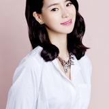 Im Ji Yun — Lee Ji Yi