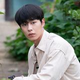 Lee Jae Wook — Sun Woo Joon