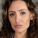 Catherine Tyldesley — Sara