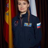 Anamaria Marinca — Marta Kamen