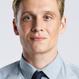 Matthias Schweighöfer — Lukas Franke