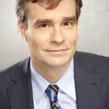 Robert Sean Leonard — Dr. James Wilson