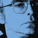 Tom Braidwood — Melvin Frohike