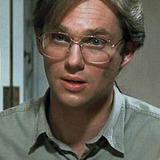 Richard Thomas — Bill Denbrough