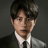 Junpei Mizobata — Atsushi Suo