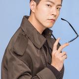 Hong Jong Hyun — Ma Jong Woon