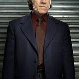 Harvey Keitel — Lieutenant Gene Hunt