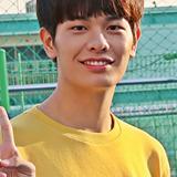 Jung Min Gyu — Kim Min Jae