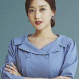 Oh Seung Ah — Yoon Jae Kyung