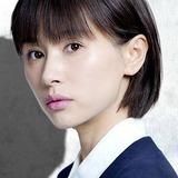 Olivia Wang — Xu Xu