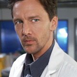 Andrew McCarthy — Dr. Hook