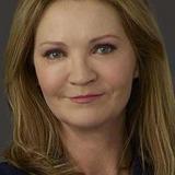 Joan Allen — Claire Warren