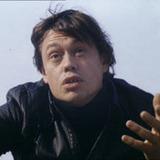 Николай Караченцов — Урри