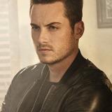 Jesse Lee Soffer — Detective Jay Halstead
