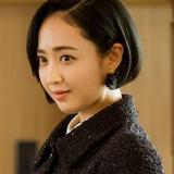 Kim Min Jung — Jung Sun Ah