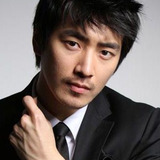 Lee Joon Hyuk — Lee Jang Il