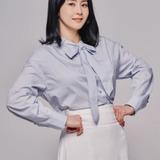 Choi Jung Yoon — Do Yun Hee