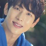 Im Si Wan — Ki Sun Kyum