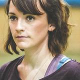 Charlotte Ritchie — Alison