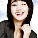 Soo Ae — Hong Nan Hee
