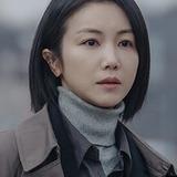 Kim Ok Bin — Lee Hwa Sun