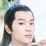 Zhang Jiong Min — Bei Gong Yan