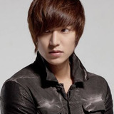 Lee Min Ho — Lee Yoon Sung