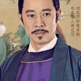 Zhang Feng Yi — Li Shi Min